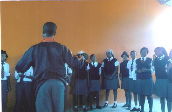 Alex-Hospice-Youth-Development 2010