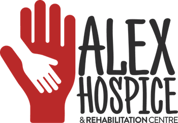 Hospice & Rehabilitation Centre at Alexandra